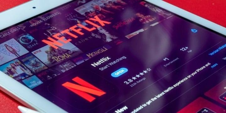 Netflix Cookies September 2021 (Working & Hourly Updated)