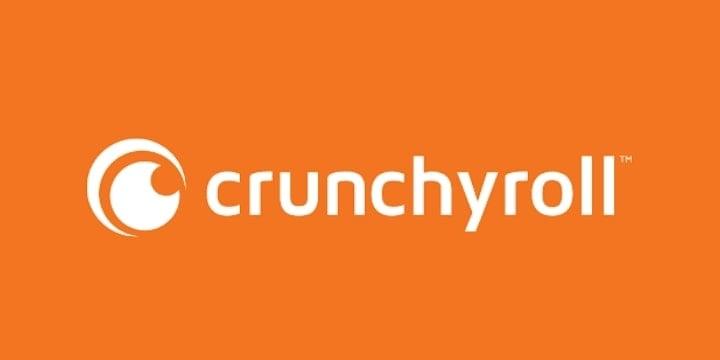 Crunchyroll Premium Mod Apk v3.13.0 (Unlocked, Ads Free)
