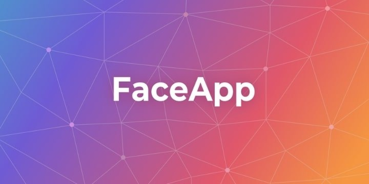 FaceApp Pro Apk v5.2.0 (No Watermark)