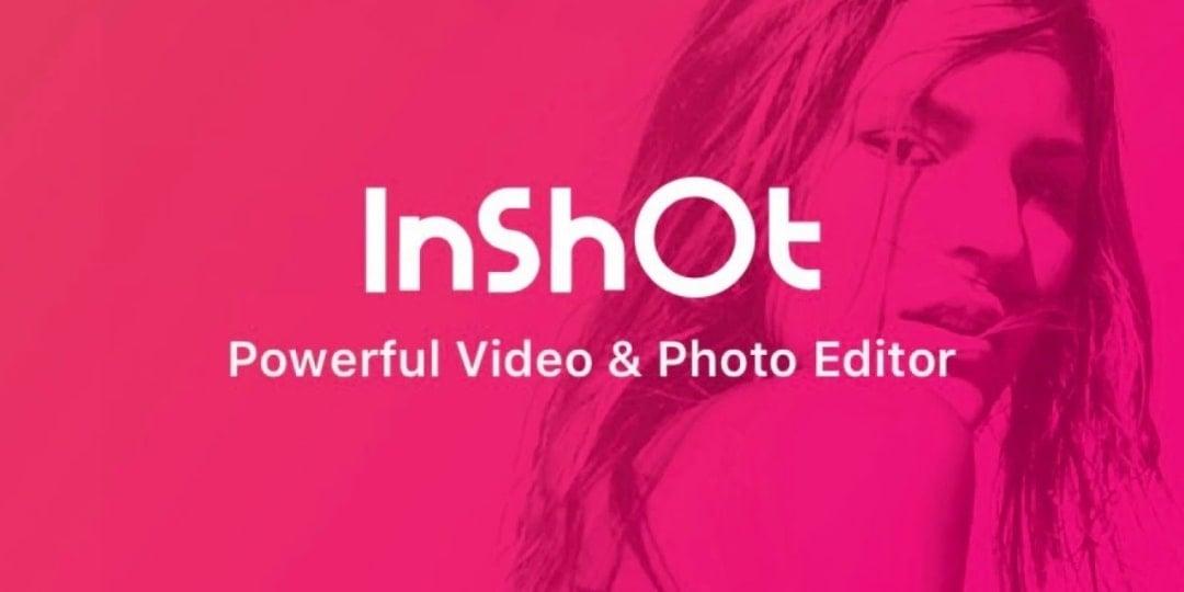 InShot Pro Apk v1.740.1328 (Premium Unlocked)