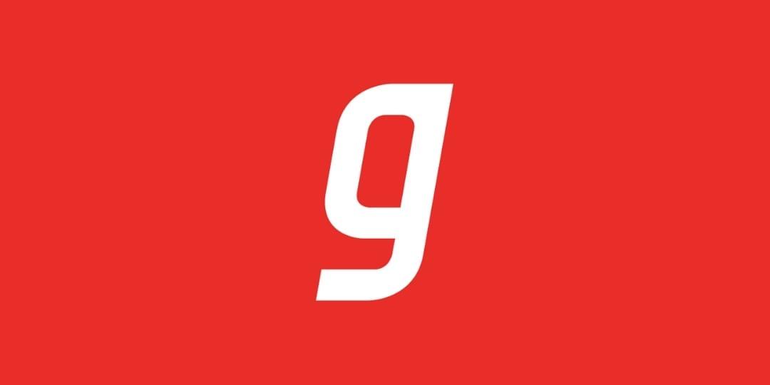 Gaana Music Mod Apk v8.29.0 (Plus Unlocked)