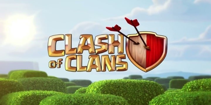 Clash of Clans Mod Apk v14.93.11 (Unlimited All)