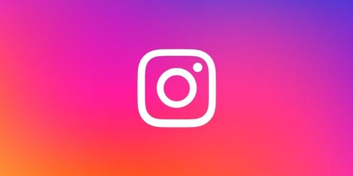 Instagram Apk + MOD v210.0.0.0.19 (Many Features)