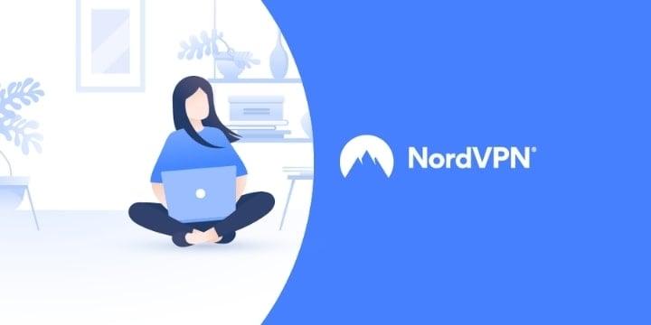 NordVPN Mod Apk v5.6.4 (Premium Unlocked)