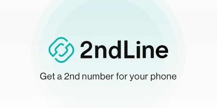 2ndLine Mod Apk v21.39.0.1 (Premium Unlocked)