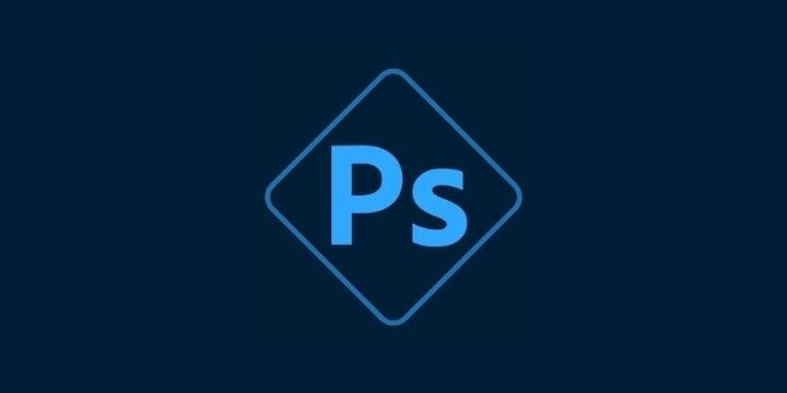 Adobe Photoshop Express Mod Apk v7.8.908 (Premium Unlocked)