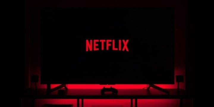 Free Netflix Accounts Username & Password (100% Working)