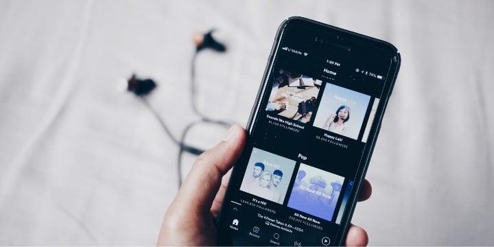 Spotify Vs Pandora Vs YouTube Music (September 2021)