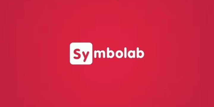 Symbolab Mod Apk v9.2.0 (Premium Unlocked)