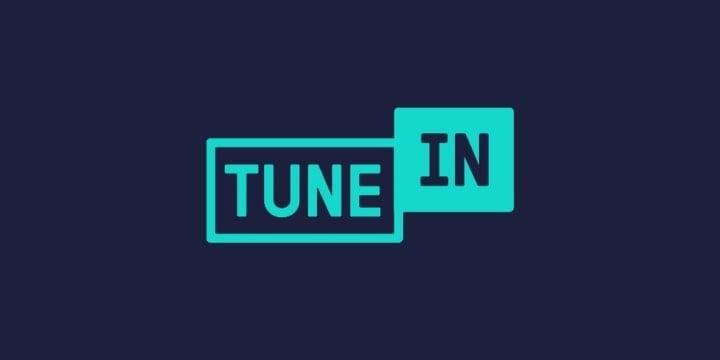 TuneIn Radio Pro Apk v27.5 (Free Download)