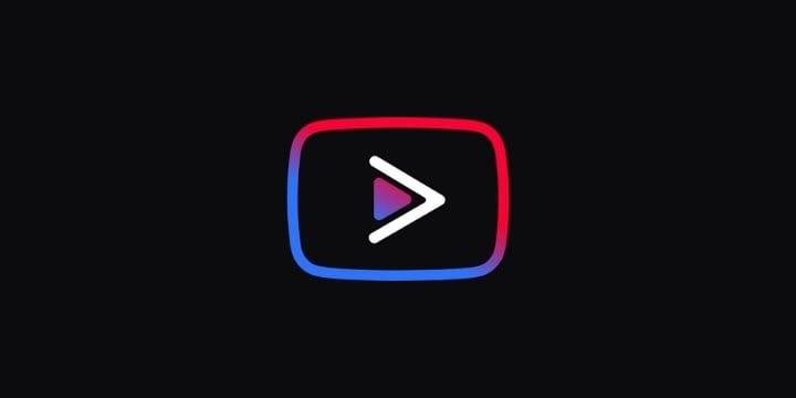 YouTube Vanced Mod Apk v16.36.34 (Premium Unlocked)