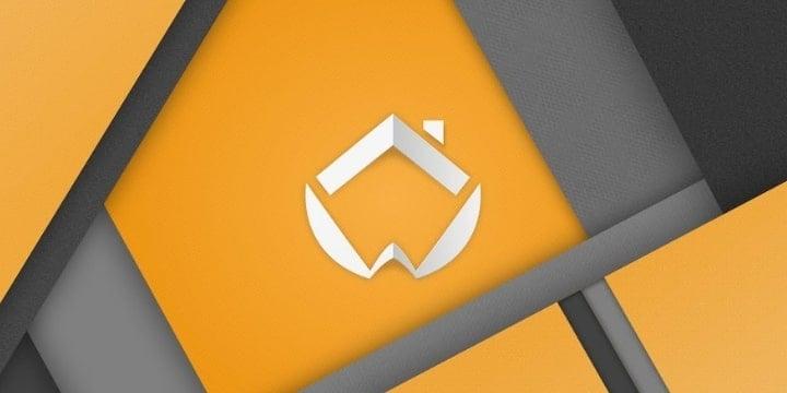ADW Launcher 2 Mod Apk v2.0.1.75 (Premium Unlocked)