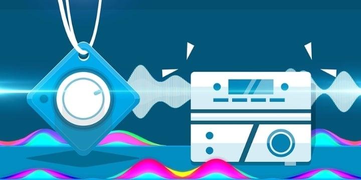 Avee Music Player Pro Mod Apk v1.2.123 (Unlocked)