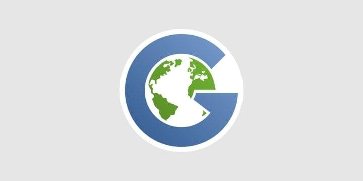 Guru Maps Pro Apk v4.9.1 (Paid For Free)