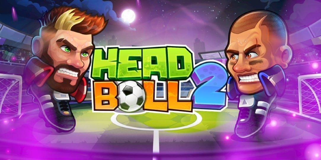 Head Ball 2 Mod Apk v1.182 (Unlimited Money)