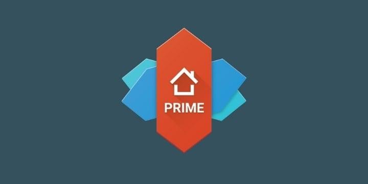 Nova Launcher Prime Apk v7.0.49 (Free Download)