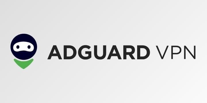 AdGuard VPN Mod Apk v1.2.116 (Premium Unlocked)