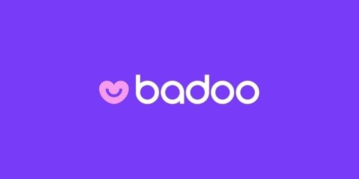 Badoo Premium Apk v5.237.1 (Ghost Unlocked)
