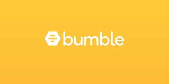 Bumble Mod Apk v5.213.1 (Premium Unlocked)