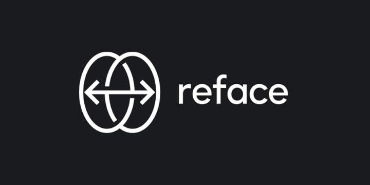 Reface Mod Apk v1.25.0 (Pro Unlocked)