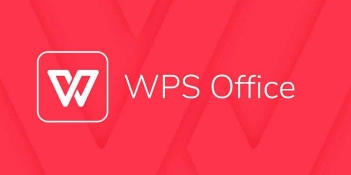 WPS Office Premium Apk v14.9.1 (MOD Unlocked)