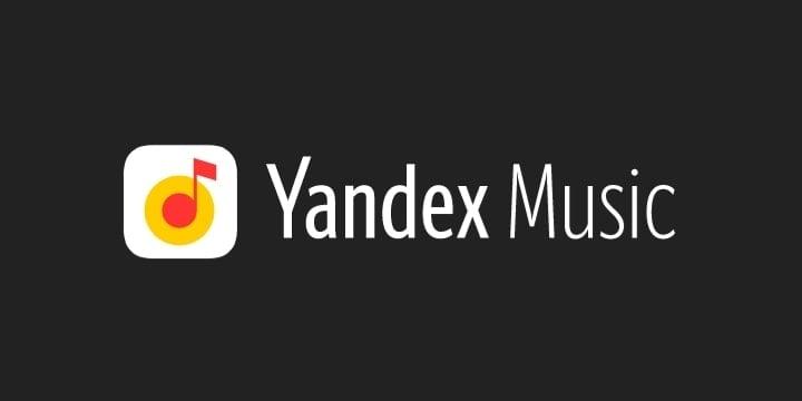 Yandex Music Mod Apk v2021.09.3 (Plus Subscription)