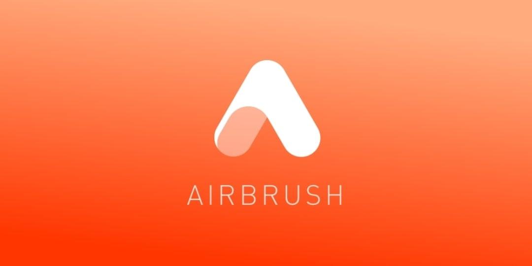 AirBrush Mod Apk v4.13.0 (Premium Unlocked)