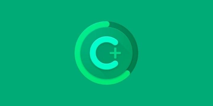 Castro Premium Apk v4.3.2 (Free Download)
