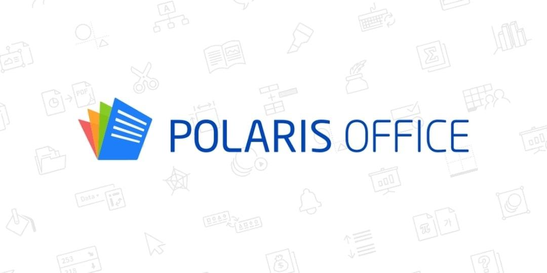Polaris Office Pro Apk v9.0.18 (MOD Unlocked)