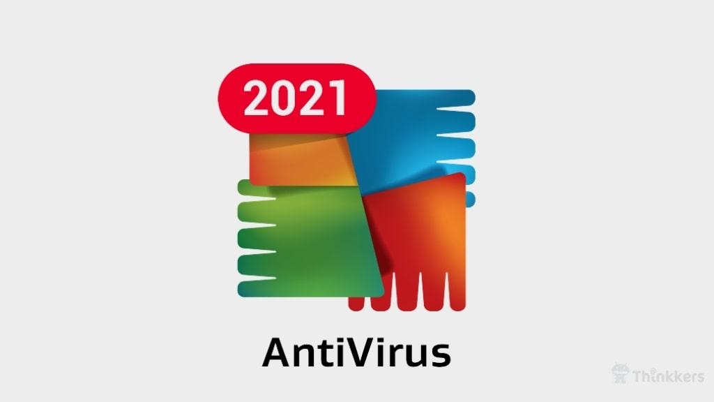 AVG Antivirus Pro Apk v6.41.2 (Premium Unlocked)