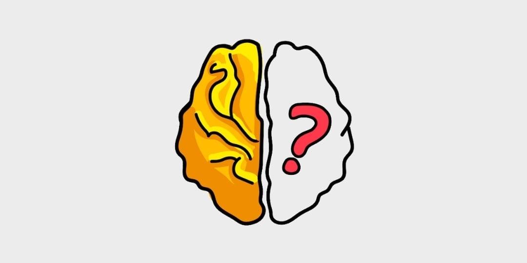 Brain Out Mod Apk v1.6.6 (Unlimited Keys, No Ads)