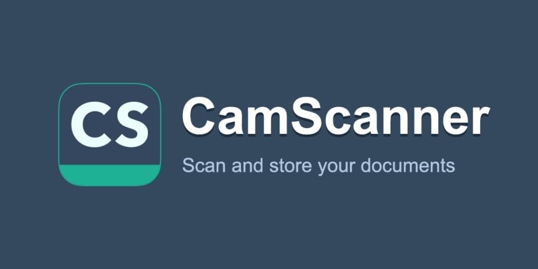 CamScanner Pro Apk v6.2.0.2110112000 (Premium Unlocked)