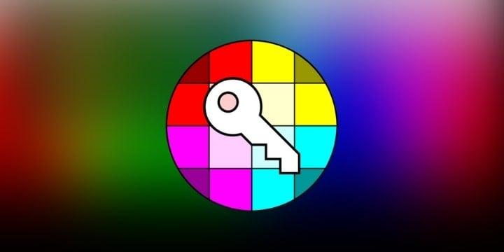 Display Tester Pro Unlocker Apk v2.11 (Paid For Free)