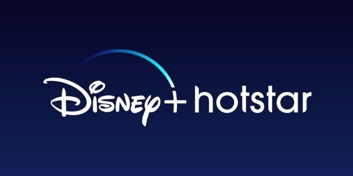 Hotstar Mod Apk v12.1.8 (Disney+ Premium, VIP)
