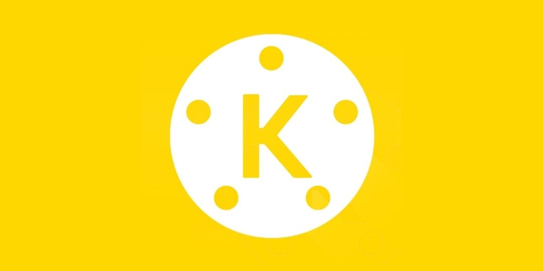 Kinemaster Gold Apk Download (No Watermark, Premium)