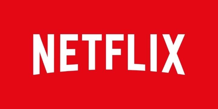 Netflix Mod Apk v8.4.0 (Premium Unlocked)
