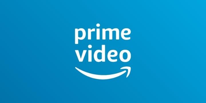 Amazon Prime Video Mod Apk v3.0.307.24545 (Premium Unlocked)