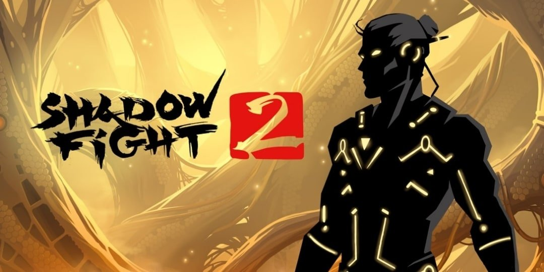Shadow Fight 2 Mod Apk v2.15.0 (Unlimited Everything)