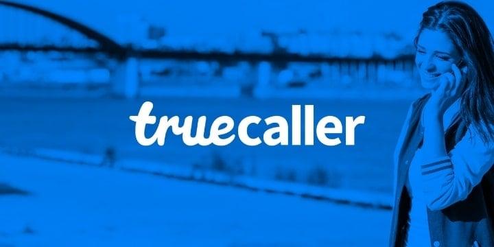 TrueCaller Premium Apk v11.78.7 (Gold Unlocked)