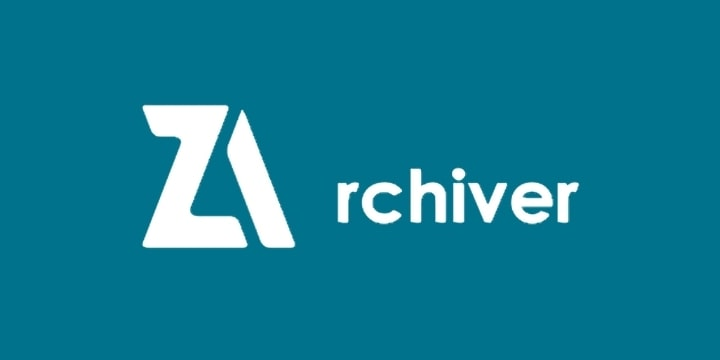ZArchiver Donate Apk v0.9.5.8 (Paid For Free)
