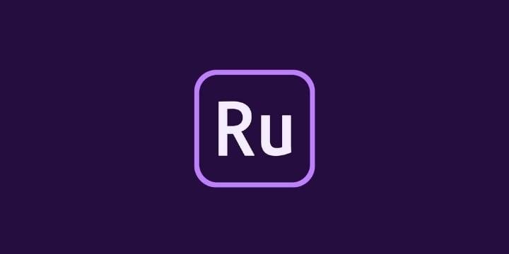Adobe Premiere Rush Mod Apk v1.5.60.1347 (Premium Unlocked)