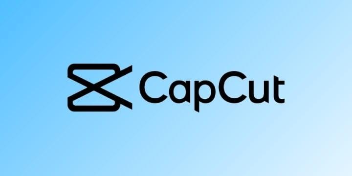 CapCut Mod Apk v4.1.0 (Premium Unlocked)