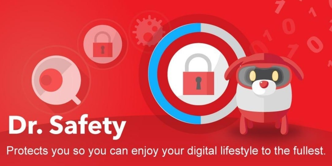 Dr. Safety Mod Apk v3.0.1789 (Many Features)
