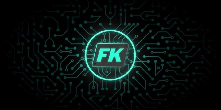 Franco Kernel Manager Apk v6.1.13 (MOD, Paid For Free)
