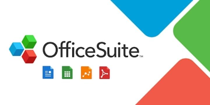 OfficeSuite PRO Apk v11.8.37903 (Premium Unlocked)