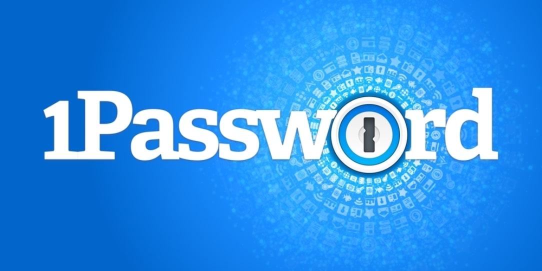 1Password Pro Apk v7.9 (MOD, Premium Unlocked)