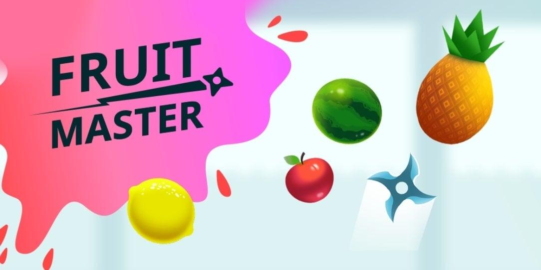 Fruit Master Mod Apk v1.0.5 (Free Shopping) Download