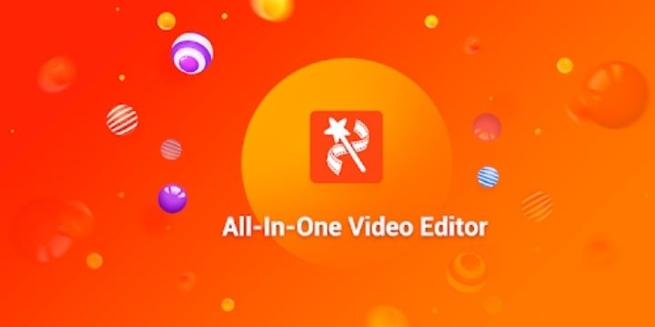 VideoShow Mod Apk 9.4.8 rc (PRO Unlocked)