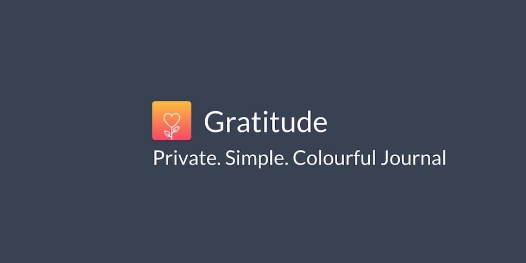 Gratitude Mod Apk v5.2.9 (PRO Features Unlocked)